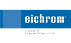 Eichrom - Analytical Anion Exchange Resins