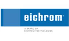 Eichrom - Anion Exchange Resins