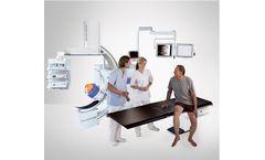 Dornier Gemini - Full-Functional Urological Platform