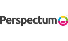 Perspectum - Portal
