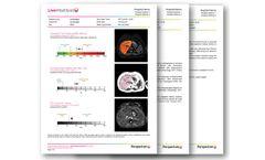 LiverMultiScan - Metrics Designed Suite