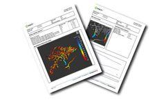 Perspectum - Version MRCP+ - Advanced Biliary Visualisation Software