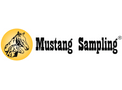 Mustang - Version SoftView Plus - Modbus Host Master Software