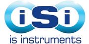 IS Instruments Ltd