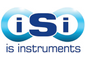A New Raman System For Nuclear Environments - Case Study