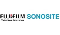 Fujifilm Sonosite, Inc.