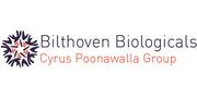 Bilthoven Biologicals