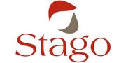 Diagnostica Stago S.A.S.
