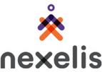 Nexelis - Adiponectin Biomarker HMW (High Molecular Weight)