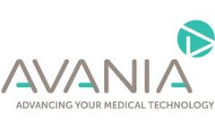 Avania - In Vitro Diagnostic Device (IVD)