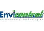 Project Supervision & Maintenance Management Services