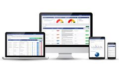 Safety-Champion - Health and Safety Software