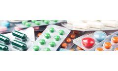 Shredders and crushers for pharmaceutical industry