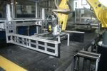 Processing of LCD screens  - Waste and Recycling - Hazardous Waste