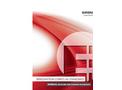 Erdwich Zerkleinerungssysteme Company Profile - Brochure