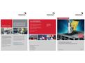 Erdwich PROCESSING OF LCD SCREENS - Brochure
