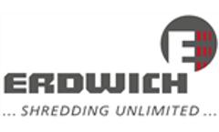 New management trio at ERDWICH