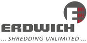 Erdwich Zerkleinerungs-Systeme GmbH