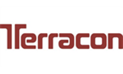 Terracon - Subsurface Exploration and Testing