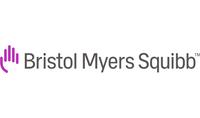 Bristol Myers Squibb Corporate