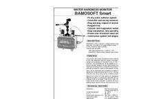 5. da375-01.pdf