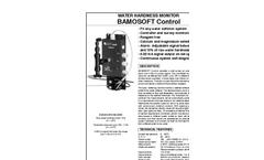 6. da376-01.pdf