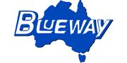 Foshan Blueway Electric Appliances Co., Ltd