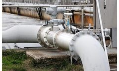 Energy savings due to lower header pressure by high performance VACOMASS® control valves
