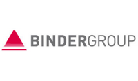 Binder Group GmbH
