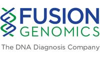 Fusion Genomics Corporation