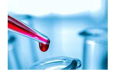 ONETest - ONETest Personalized Genomes Medicine
