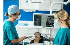 Dynamic  Surgical Navigation Services