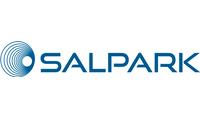 Salpark sp.z o.o.