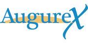 Augurex Life Sciences Corp.