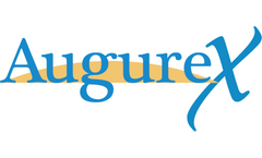 Augurex - Model 14-3-3η - Extracellular Perpetuates Disease Protein - Rheumatoid Arthritis Blood Test