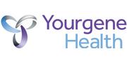 Yourgene Health