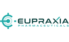 Eupraxia - Polymer Membrane Drug Delivery Technology