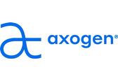 Axogen (AXGN)