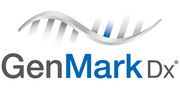 GenMark Diagnostics, Inc.