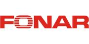 Fonar Corporation