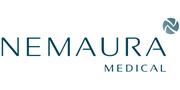 Nemaura Medical, Inc. (NMRD)