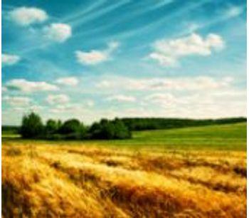 Parallel evaporation in environmental consultancy - Environmental