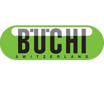 BUCHI NIR-Online launches a new sensor for essential process  control