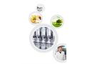 BUCHI - Extraction Solution - Brochure