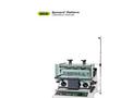 Syncore Platform - Operation Manual