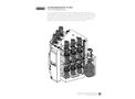 UniversalExtractor E-800 Technical Data Sheet