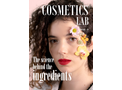 COSMETICS LAB Issue 2: The science behind the ingredients