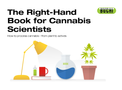 Right-Hand Book for Cannabis Scientists