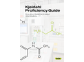 Kjeldahl Profficiency Guide