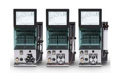 BÜCHI - Pure Chromatography Systems